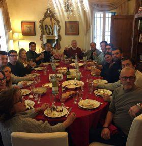 Officine di Cartigliano Spa | MIDORI HOKUYO