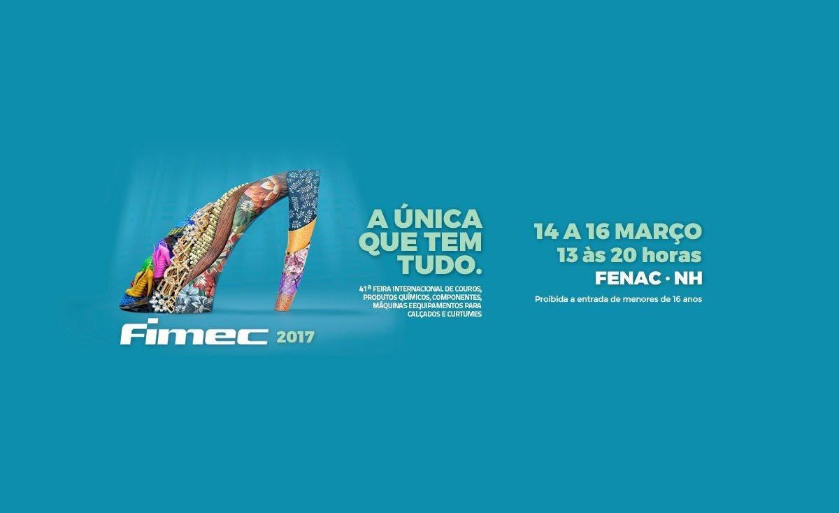 FIMEC 2017