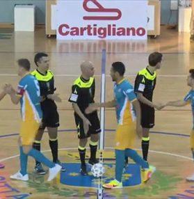 Officine di Cartigliano | Iniziative