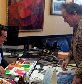 Officine di Cartigliano Spa | JBS
