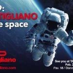Simac Tanning Tech 2019 - Officine Cartigliano