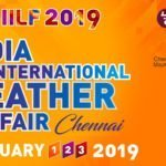 iilf 2019 india - officine cartigliano spa